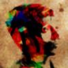 General-Shaz's avatar