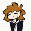 general-yak's avatar