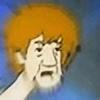 General118's avatar