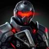 GENERAL2920's avatar