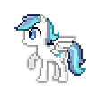 General37197's avatar