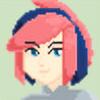 General5's avatar