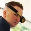 GeneralArmories's avatar