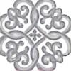 generalbat's avatar