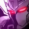 generalbrievous's avatar