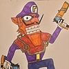 generalchaos369's avatar