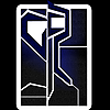 GeneralClawjag's avatar