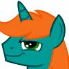 GeneralCloudhammer's avatar