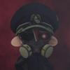 generalcoleboss1999's avatar