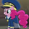 GeneralCustard1's avatar