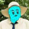 GeneralCustard7's avatar