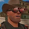 GeneralDelta's avatar