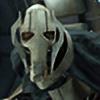 GeneralDodders's avatar