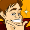 GeneraleOnox's avatar