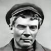 GeneralFabaius75's avatar