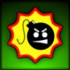 GeneralFrank's avatar
