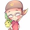GeneralFriedPotato's avatar