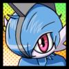 GeneralGibby's avatar