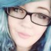 generalheartless's avatar