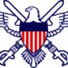 GeneralHelghast's avatar