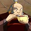 GeneralIroh's avatar