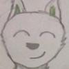 GeneralJack35's avatar