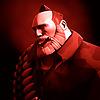 GeneralJruokis's avatar