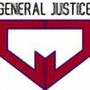 GeneralJustice's avatar