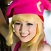 generalkutan's avatar