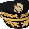 generallaserfist's avatar