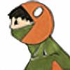 GeneralLing's avatar