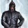 GeneralLukin's avatar