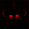 generally-furious's avatar