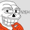 GenerallyCoolPerson's avatar