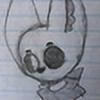 GenerallyRandom's avatar