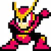 generalm's avatar