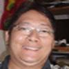 generalmarketiva's avatar