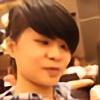 generalmindwipe's avatar