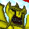 GeneralMisfortune's avatar