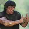 generalmokka's avatar