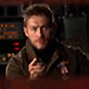 GeneralMoskvin's avatar