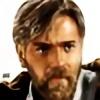 Generalobiwankenobi7's avatar