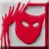 Generalorder4's avatar