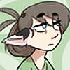 GeneralPanic's avatar