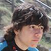 GeneralPetey's avatar