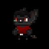 GeneralRatchet's avatar