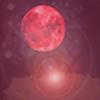 GeneralRommel's avatar