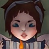 GeneralRosePetal's avatar
