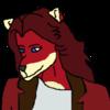 generalrusty78's avatar