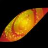 GeneralScourage's avatar